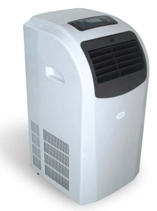Breathing Space, Portable Air Conditioners, Air Purifiers, Airfree, and Dehumidifiers for Commercial and Domestic use.