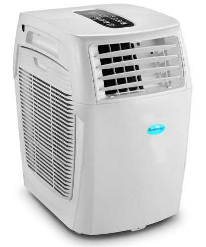 climateasy 12ng portable air conditioner. Black Bedroom Furniture Sets. Home Design Ideas